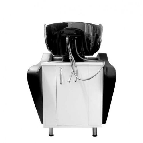 Измивна колона с иновативен и стилен дизайн - Модел LeonaR MT 1118