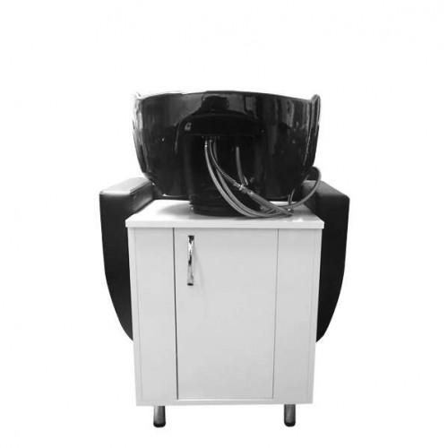 Измивна колона с функционален дизайн - LeonaR MT 1120
