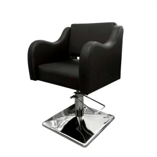 Фризьорски стол с функционален и ергономичен дизайн - 5002