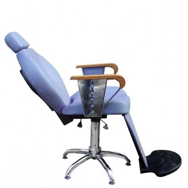 Бръснарски стол Модел M052