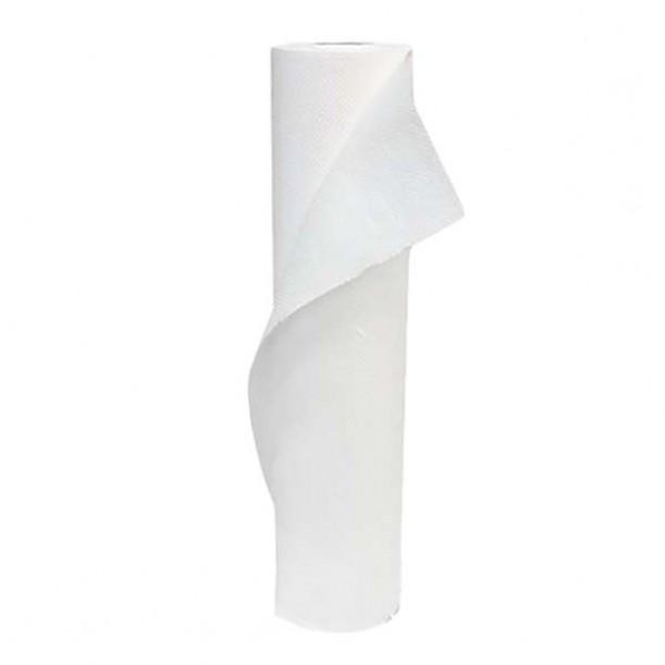 Хартиени чаршафи SA115  - двупластови 58см