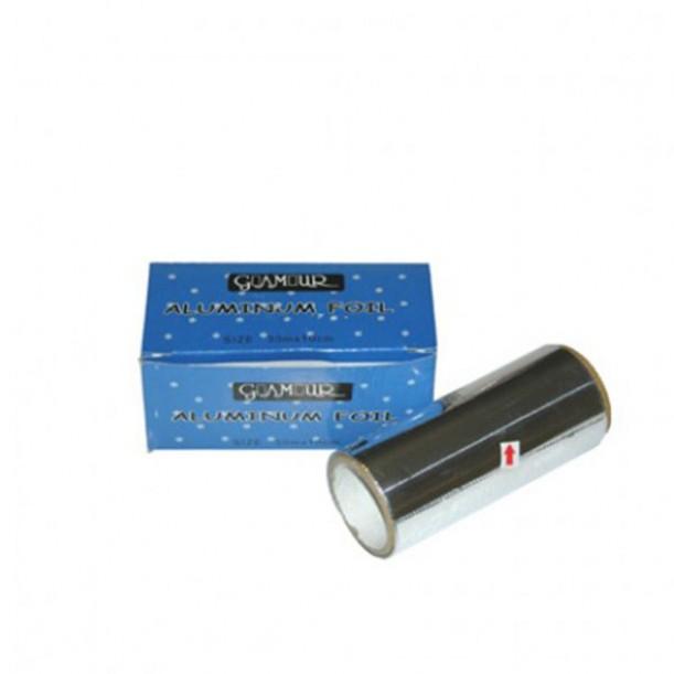 Алуминиево фолио - 30м. - L-68