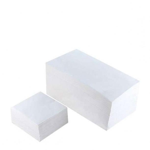 Фризьорски кърпи AIR LAID ЕЕ104 - 50бр.