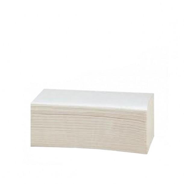 Еднократни кърпи за ръце, модел 102 - хартиени