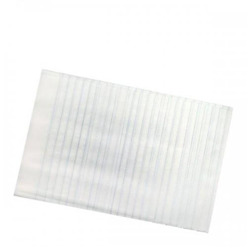 Непромокаеми еднократни чаршафи Extra 192, 10бр.