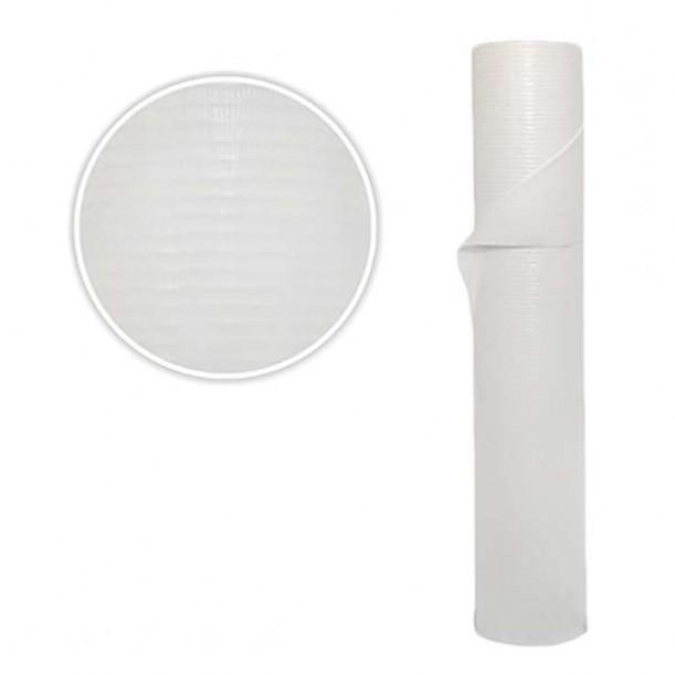 Непромокаеми чаршафи от рециклирана целулоза, 58 см. - SE125