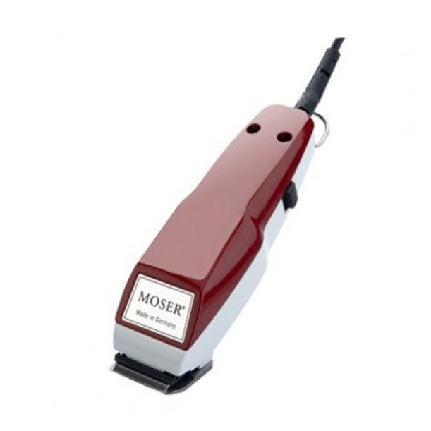 Машинка за подстригване MOSER mini, професионална
