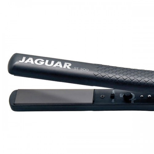 Преса за коса Jaguar ST300 - професионална серия