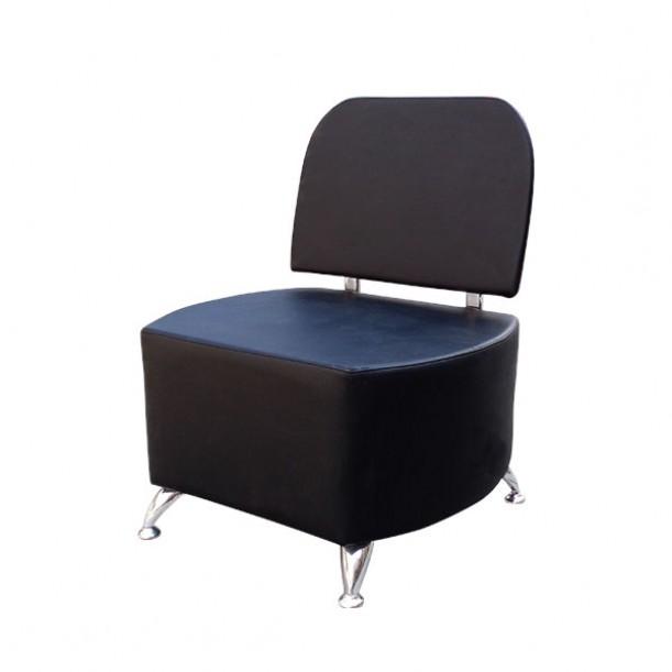 Посетителски стол, 736