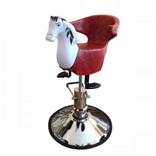 Фризьорски стол за деца - Модел CO78B