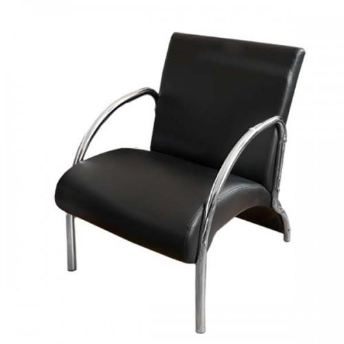 Стол за подстригване 2706