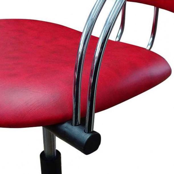 Фризьорски стол, Модел 331