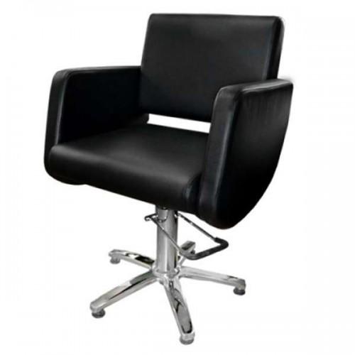 Стилен фризьорски стол - Mодел 5013