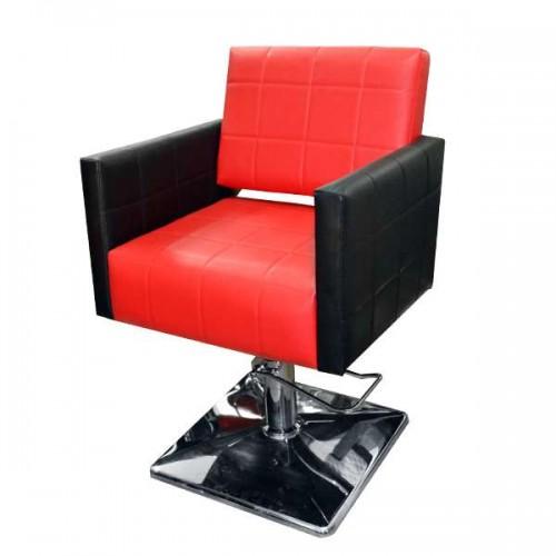 Професионален фризьорски стол M401