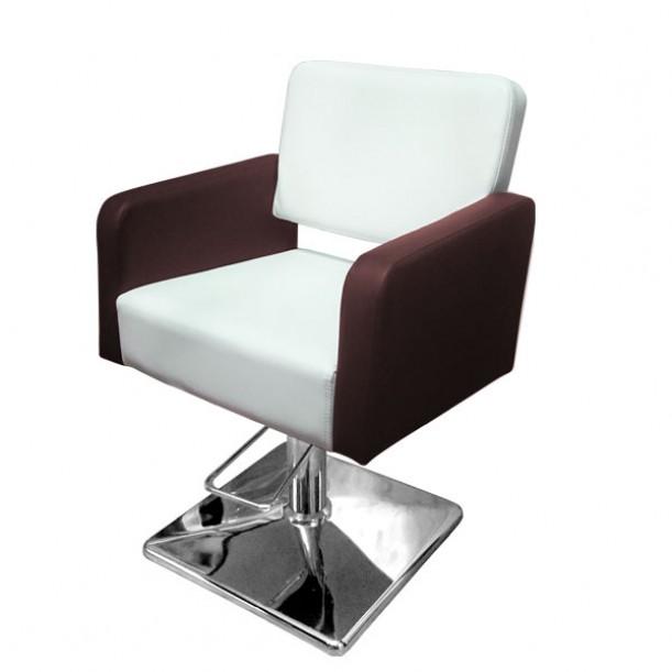 Фризьорски стол, Модел М300