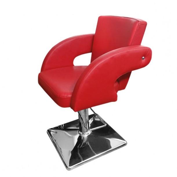 Стол за фризьорски салон М1001