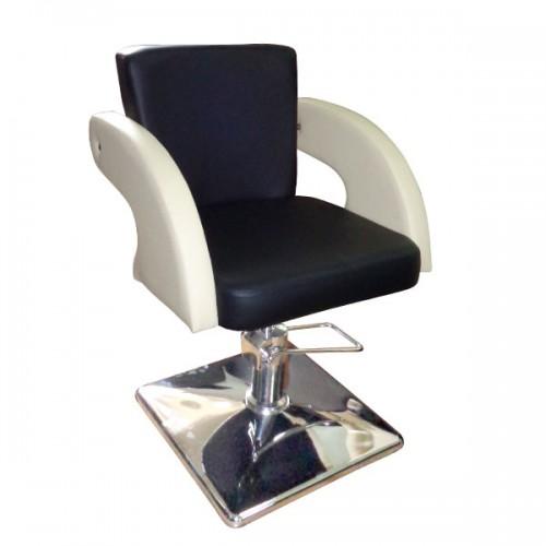 Фризьорски стол модел М1001