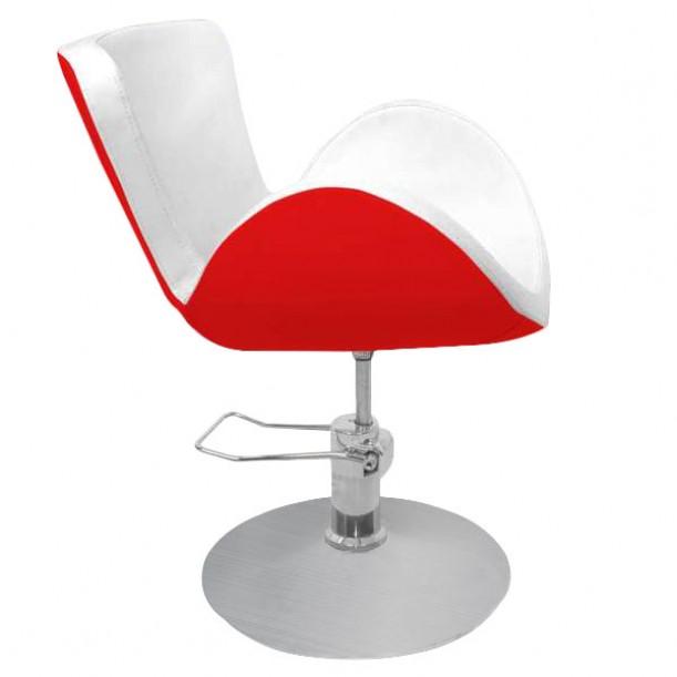 Фризьорски стол с елегантен дизайн - PA03F0RW
