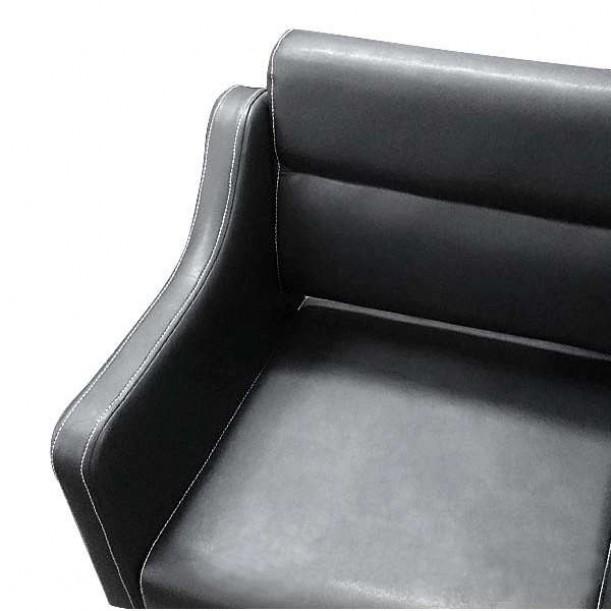 Фризьорски стол с функционален дизайн - М811