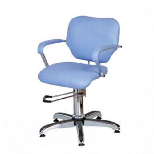 Стол за клиента – Модел 303-02