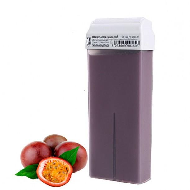 Кола Маска ролон с екстракт от Маракуя, 100 ml
