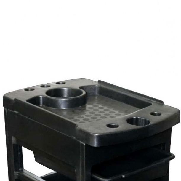Фризьорска количка Модел - 303