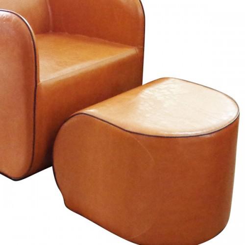 Измивна колона с удобен дизайн + стойка за крака - E146