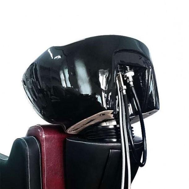 Измивна Колона с луксозна визия М900