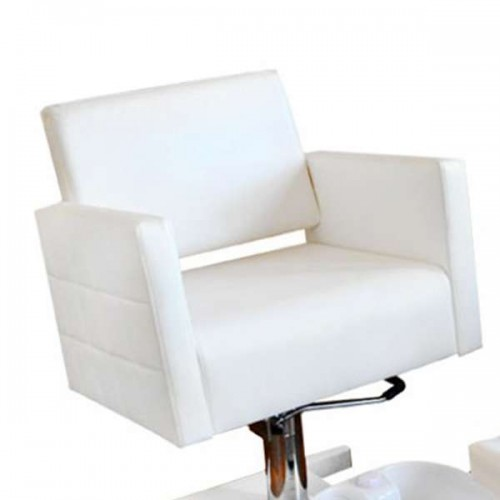 Стол за педикюр KL6606