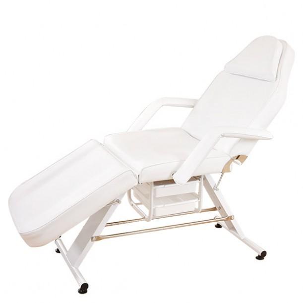 Козметично легло с удобен дизайн - KL202