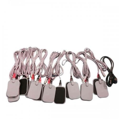 Козметичен уред за електростимулация на мускулите - Целутрон, MX-502B