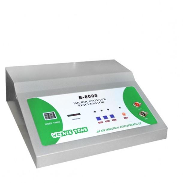 Електростимулиращи ръкавици – професионален козметичен апарат 8000