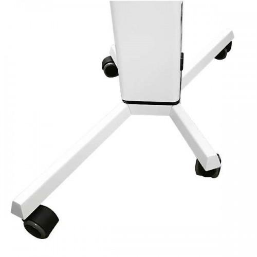 Козметичен апарат за фотодинамична терапия - PDT 002