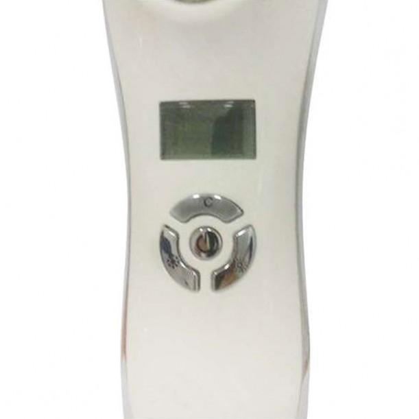 Козметичен чук за топла и студена терапия MX-N20
