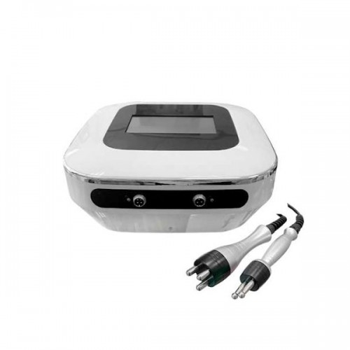 Козметичен апарат за радиочестотен лифтинг - Модел В-8804