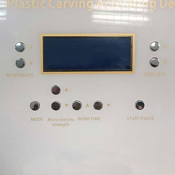 Козметичен уред с 6 функции – Модел MX-M1