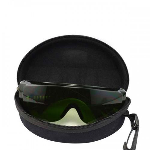 Предпазни очила за IPL уреди