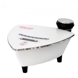 Ултразвукова Кавитация – портативен козметичен апарат 41
