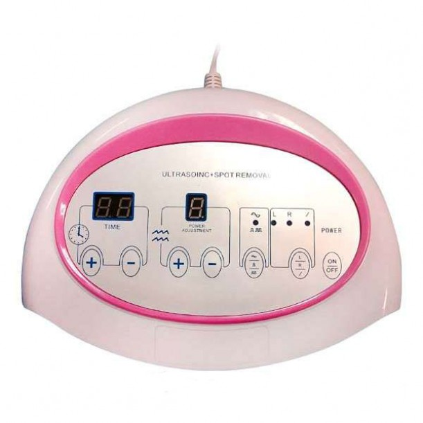 Козметичен уред за Ултразвук с електрическа игла - MX-138