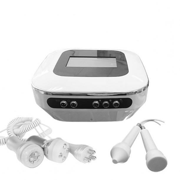 Козметичен апарат за ултразвук и мезотерапия – модел 8803