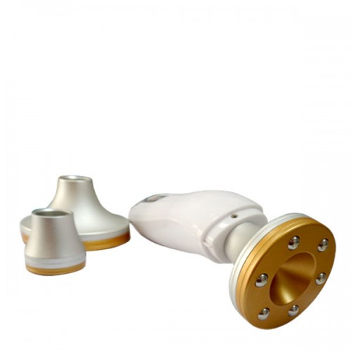 Козметичен уред Вакуум и лимфен дренаж - Модел 126Е