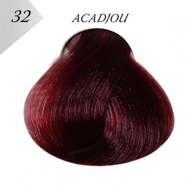 Боя за коса Londessa цвят №32 - ACAJOU