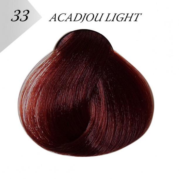 Боя за коса Londessa цвят №33 - ACAJOU LIGHT