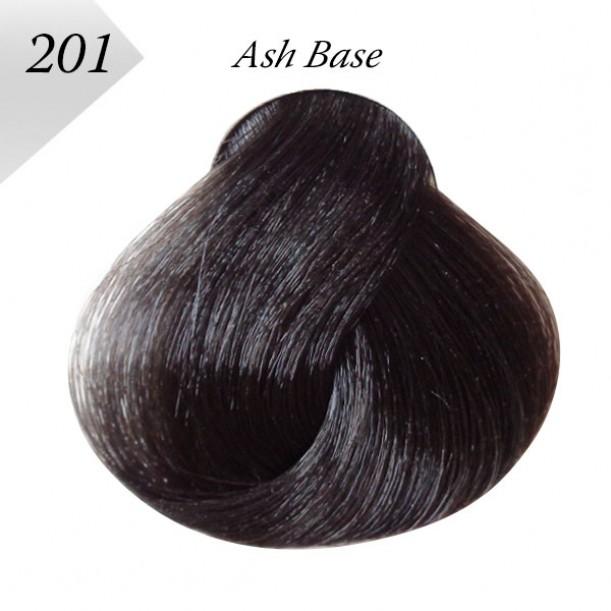 Боя за коса Londessa цвят №201 - ASH BASE