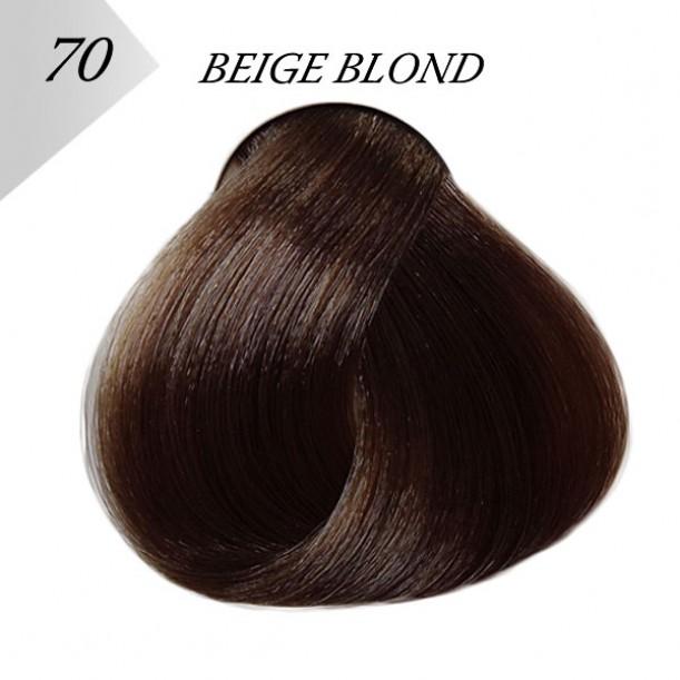 Боя за коса Londessa цвят №70 - BEIGE BLOND