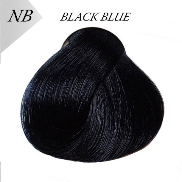 Боя за коса Londessa цвят №NB - BLACK BLUE