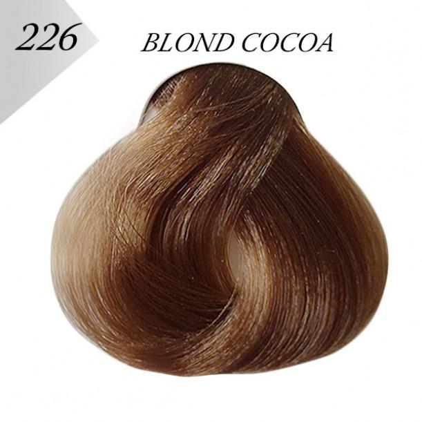 Боя за коса Londessa цвят №226 - BLOND COCOA