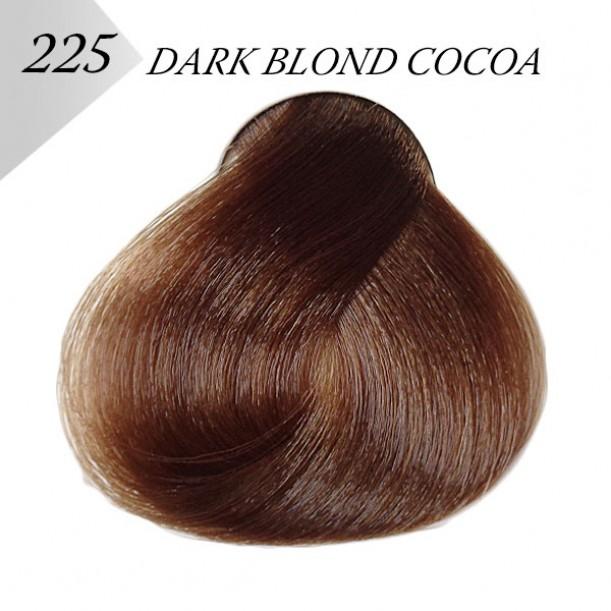 Боя за коса Londessa, цвят №225 - DARK BLOND COCOA