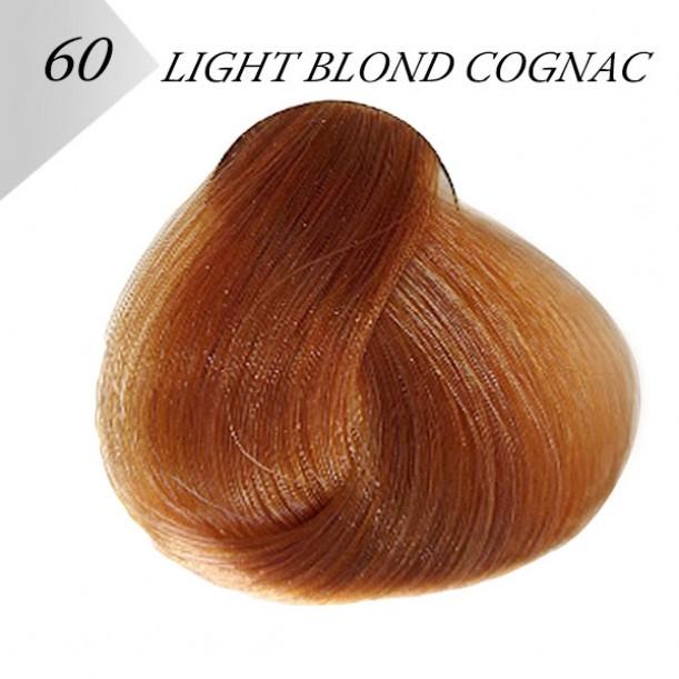 Боя за коса Londessa цвят №60 - LIGHT BLOND COGNAC