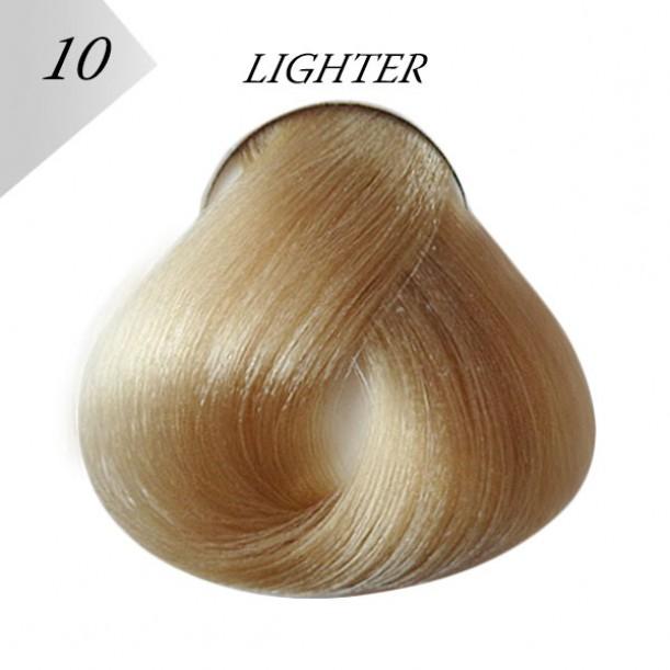 Боя за коса Londessa цвят №10 - LIGHTNER